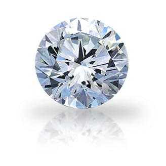 diamanten der liebe fertigt taufdiamant aus haaren. Black Bedroom Furniture Sets. Home Design Ideas