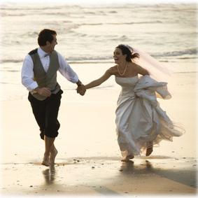 Hochzeitsdiamanten, Liebesdiamanten
